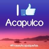 I like Acapulco