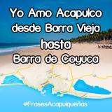 Yo Amo Acapulco
