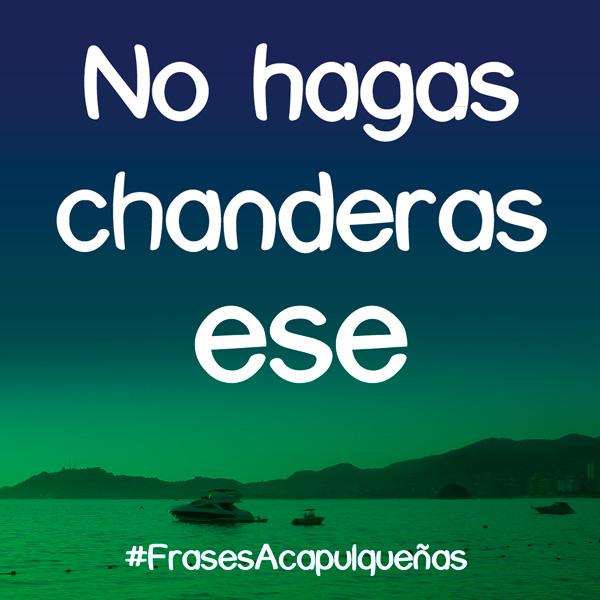 Chanderas2