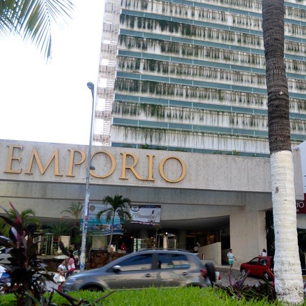 Emporio-Acapulco