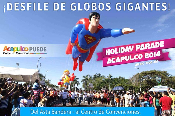 Holiday-Parade-Acapulco-2014