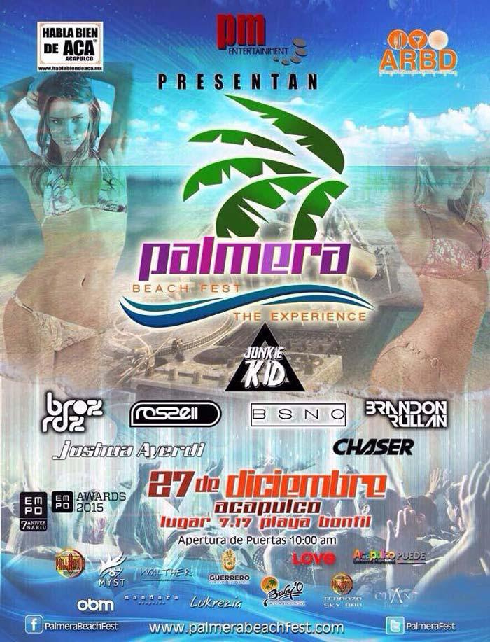 Palmera-Beach-Acapulco