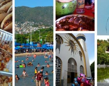 Domingos-en-Acapulco