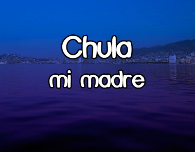 Chuladas