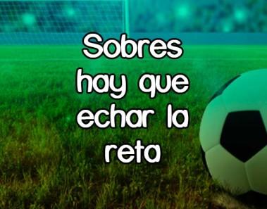 Parallax-Futbol
