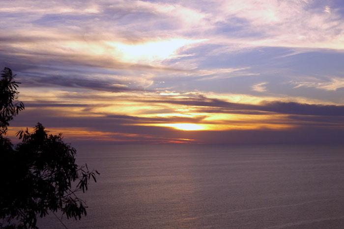 Puesta-de-Sol-en-Acapulco15