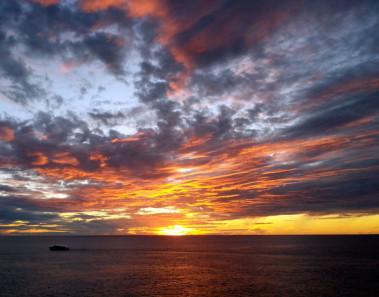 Puesta-de-Sol-en-Acapulco7