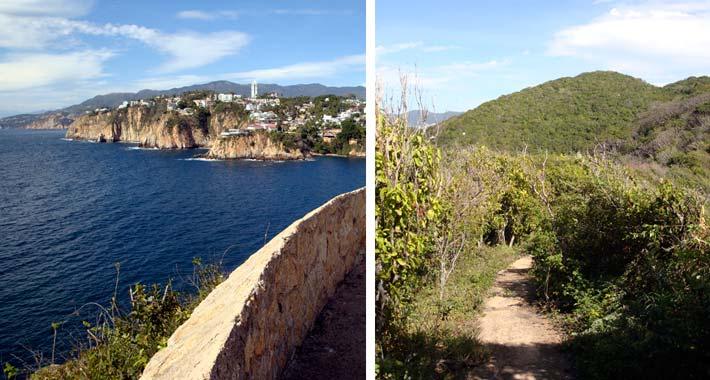 Miradores-de-la-Isla-de-la-Roqueta