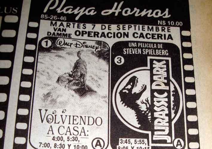 Cine-Acapulco