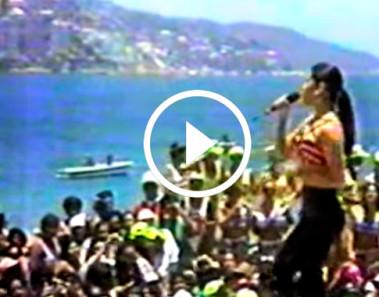 Festival-Acapulco-Antes