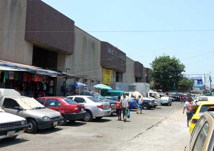 Mercado-Central-Acapulco