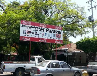 Mercado-del-Parazal