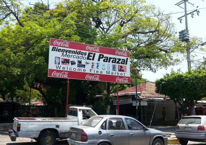 Los Mercados más famosos de Acapulco