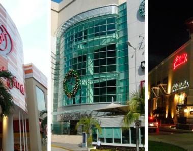 Centros-Comerciales-de-Acapulco