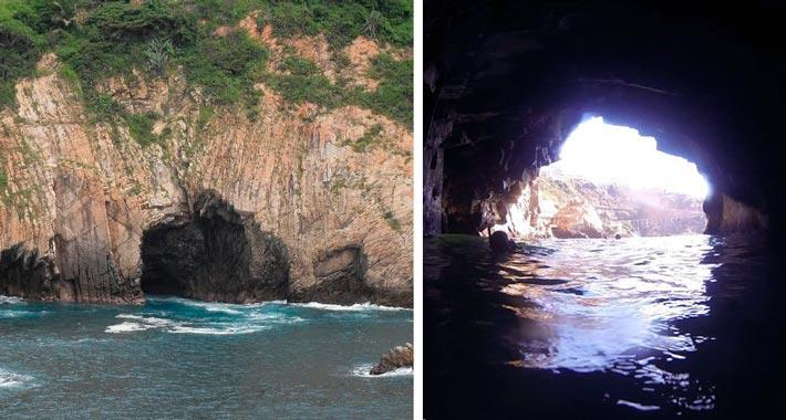 Cueva-del-Diablo-Acapulco