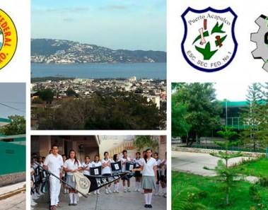 Secundarias-de-Acapulco