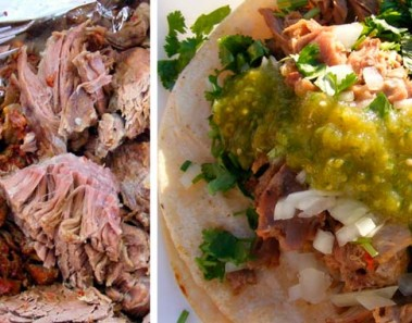 Tacos-de-Barbacoa-de-Res