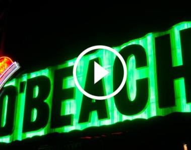 Disco-Beach-Acapulco