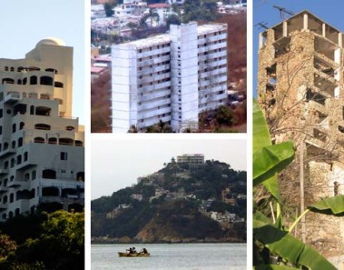 Edificios-Abandonados-Acapulco