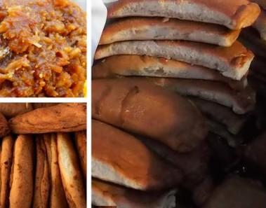 Empanadas-de-Coco