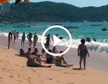 Playa-Puerto-Marques