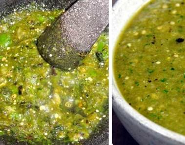 Salsa-Verde-de-Molcajete