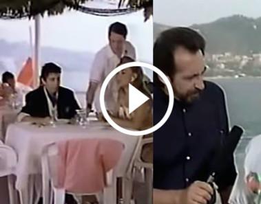 Risa-en-Vacaciones-Acapulco