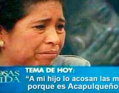 Acoso-por-ser-de-Acapulco