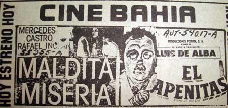 CineBahia