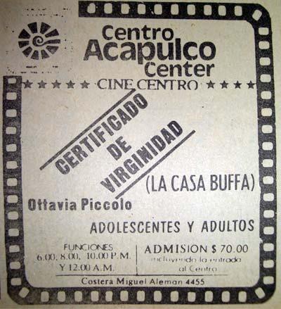 CineCentro