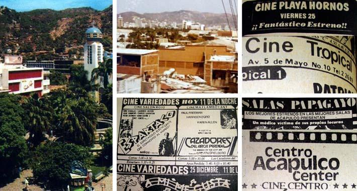 Cines-Antiguos-de-Acapulco