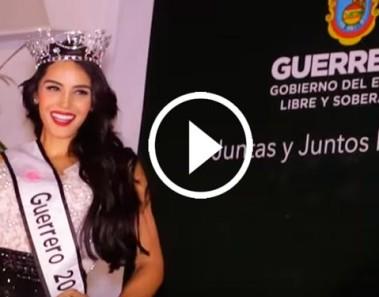 Coronacion-Miss-Guerrero