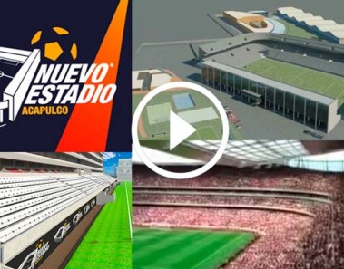 Estadio-Acapulco