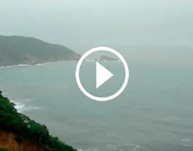 Huracan-Patricia-Acapulco