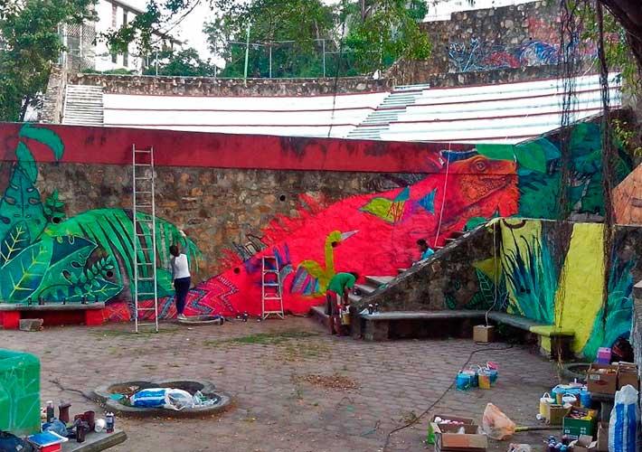 MuralColosoAca3