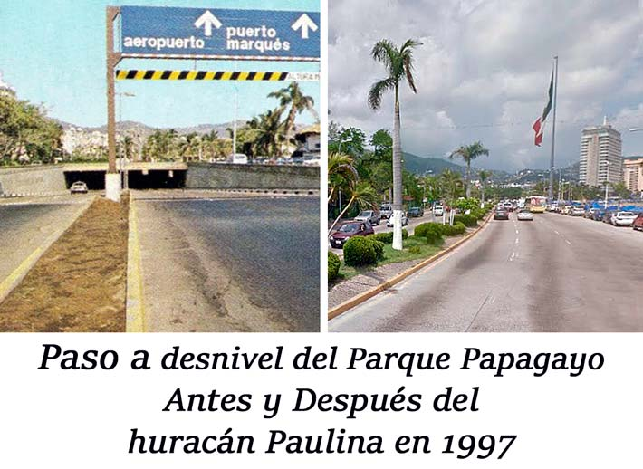 Paso-a-Desnivel-Parque-Papagayo