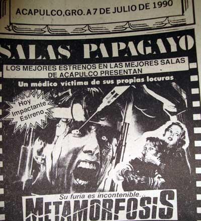 SalasPapagayo