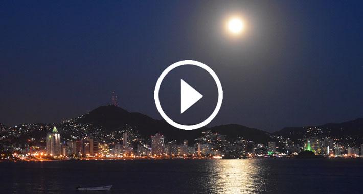 Luna-Llena-Aca