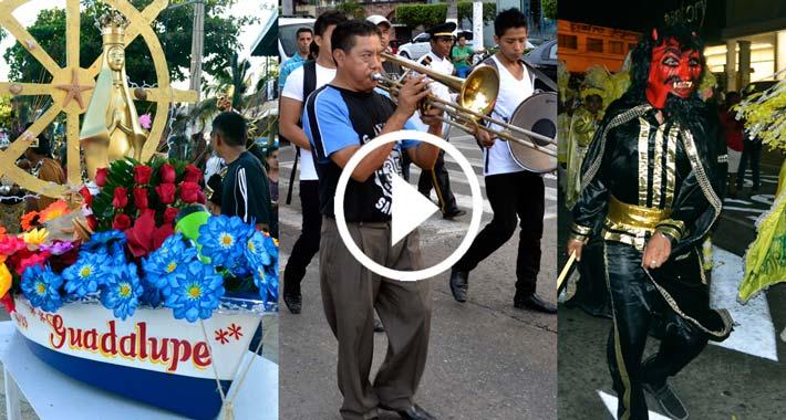 Peregrinaciones-en-Acapulco