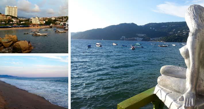 Playas-Favoritas-de-Acapulco