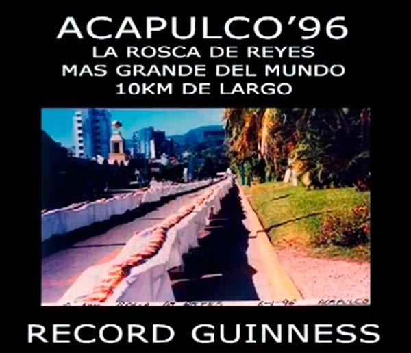 Rosca-de-Reyes-Acapulco-1996