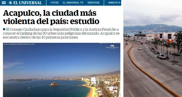 Violencia-en-Acapulco