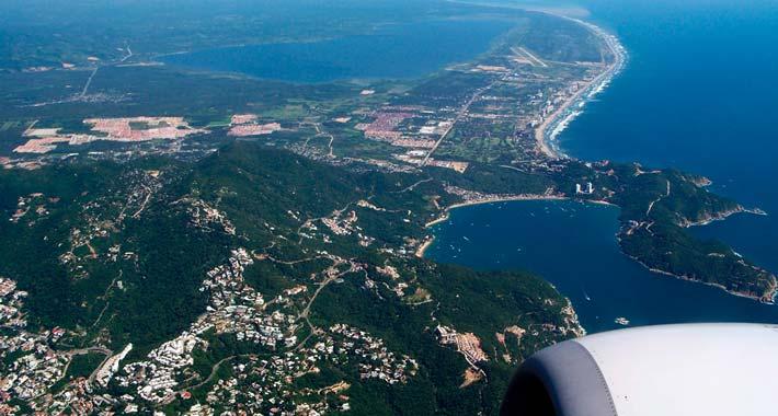 Vuelos-de-Nueva-York-a-Acapulco