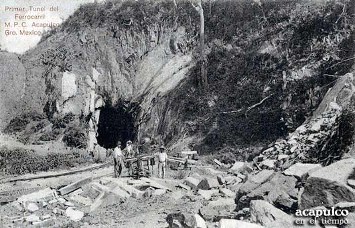 Antiguo-Ferrocarril-Acapulco