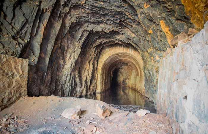 Tunel-del-Ferrocarril-Acapulco