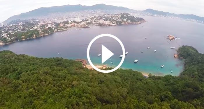 Faro-Isla-La-Roqueta