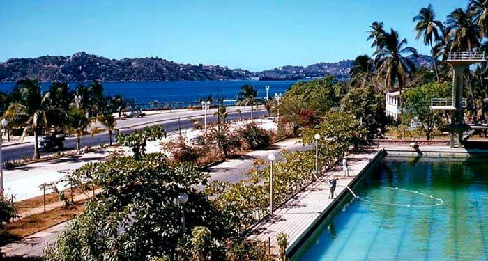 Hotel-Papagayo