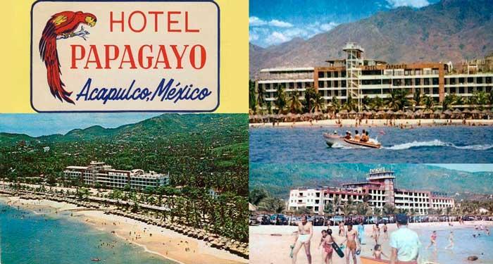 Hotel-Papagayo-Acapulco