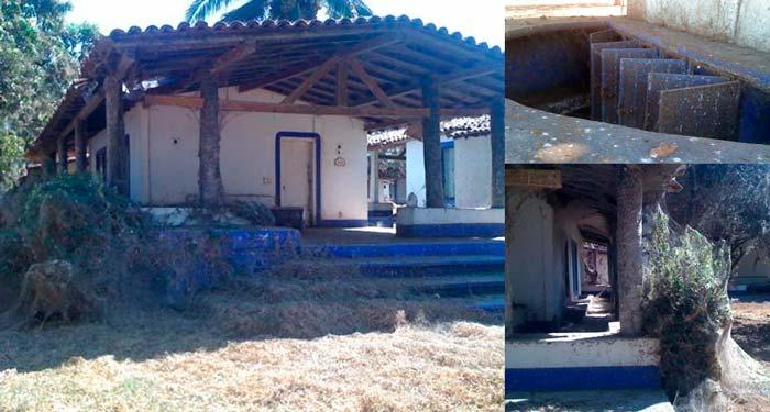Parador-del-Sol-Acapulco