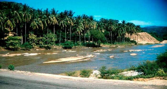 Rio-de-la-Sabana